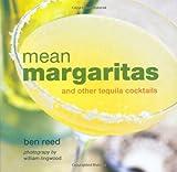 """""""Mean Margaritas"""" av Ben Reed"""