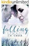 Falling Fast, Contemporary Romance (Last Frontier Lodge Novels Book 4)
