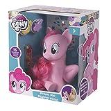 My Little Pony Pinkie Pie Styling Head Doll & Accessories