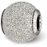 Ross-Simons Italian Sterling Silver Textured...