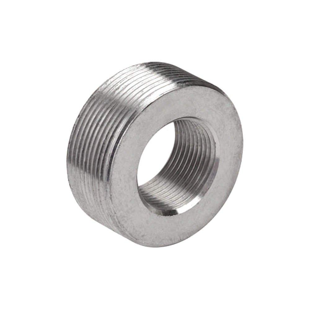 calbrite - s61200fb05 - reducir casquillo, 316 Acero ...