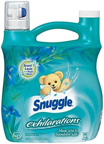 snuggle-exhilarations-fabric-softener-liquid-blue-iris-bamboo-silk-96-ounces-96-loads