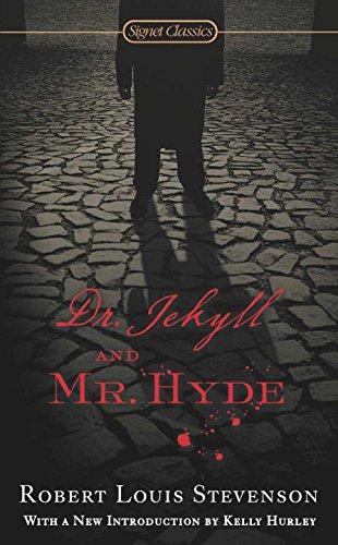 dr jekyll and mr hyde essay good vs evil