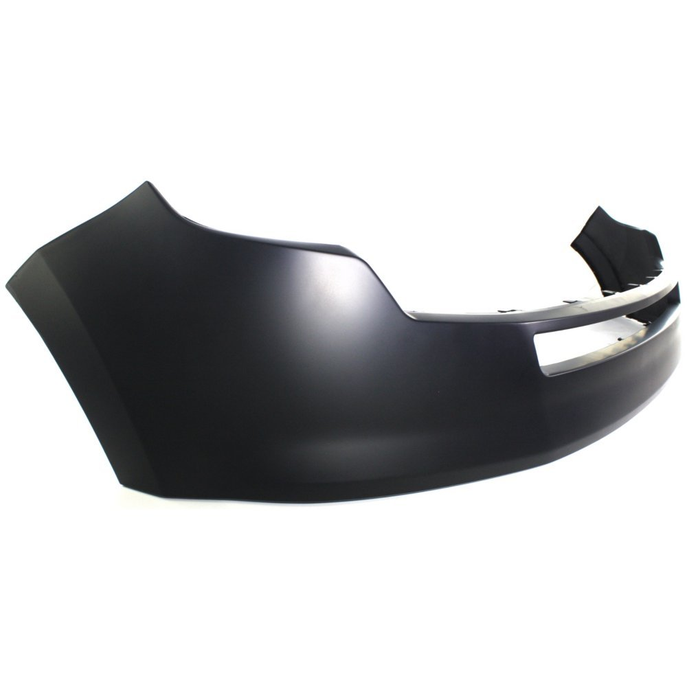 Front Upper BUMPER COVER Primed for 2007-2010 Ford Edge