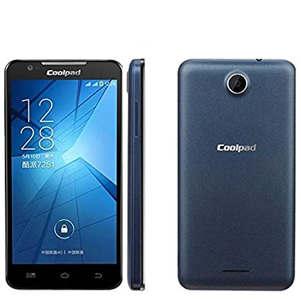 COOLPAD 7251 DRIVER DOWNLOAD FREE