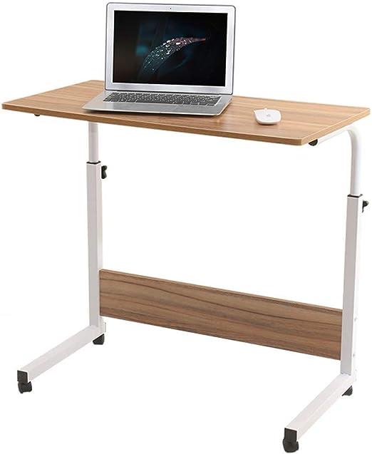 FFCC Estación de Trabajo para computadora portátil con Mesa de ...