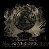 The Asthenic Ascension by Reverence