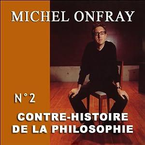 Contre-histoire de la philosophie 2.2 Rede