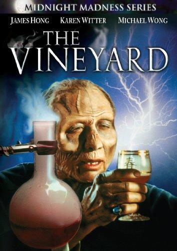 The Vineyard (Midnight Madness) ()