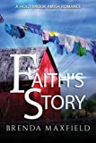 Amish Romance: Faith's Story: Three Book Box Set by  Brenda Maxfield in stock, buy online here
