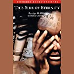 This Side of Eternity | Rosalyn McMillan