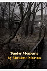 Tender Moments Kindle Edition