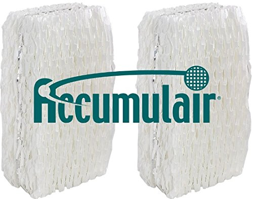1 X Relion Humidifier Filter WF813, 2 Pack