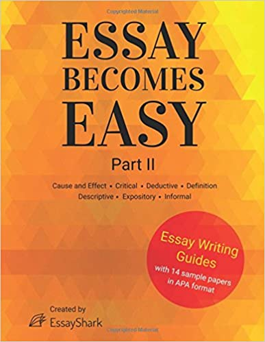 Essay Becomes Easy Cause And Effect Critical Deductive  Essay Becomes Easy Cause And Effect Critical Deductive Definition  Descriptive Expository Informal Stepbystep Guides On How To Write  Different