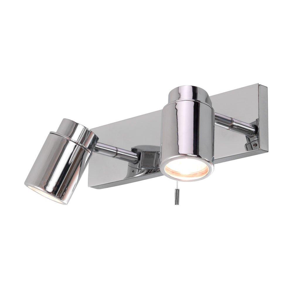 ASTRO 6121 - Como twin bar switched spotlight Astro Lighting
