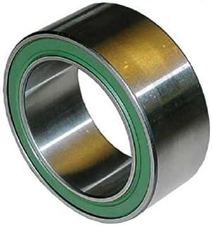 AC Compressor OEM Clutch Bearing NSK 35BD5020DUM A/C