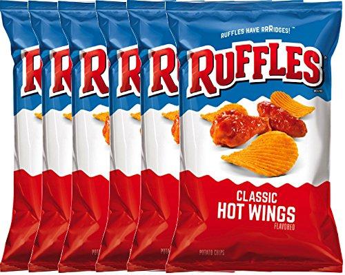 ruffles-potato-chips-classic-hot-wings-flavored-ruffles-jalapeno-ranch-potato-chips-85-oz-bag-classi