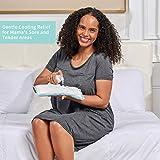 Mama & Wish Postpartum Essentials Kit For Mom