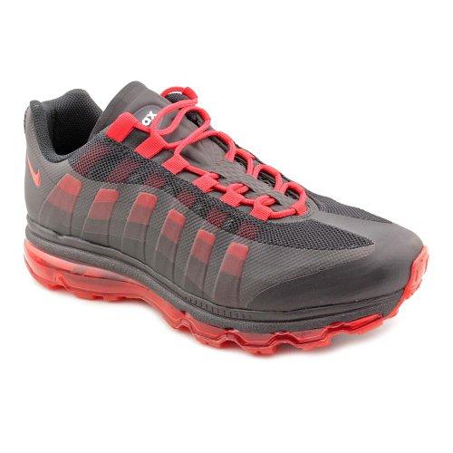 367181 Nike nbsp; Tre Hyperize Tb Quarti P1vqTY1