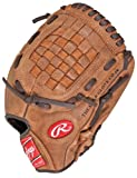 Rawlings Player Preferred 11.5-inch Youth Baseball Glove, Right-Hand Throw (PP115BC)