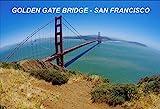 California USA United States Fridge Refrigerator