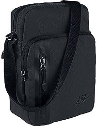 Tech Small Items Bag