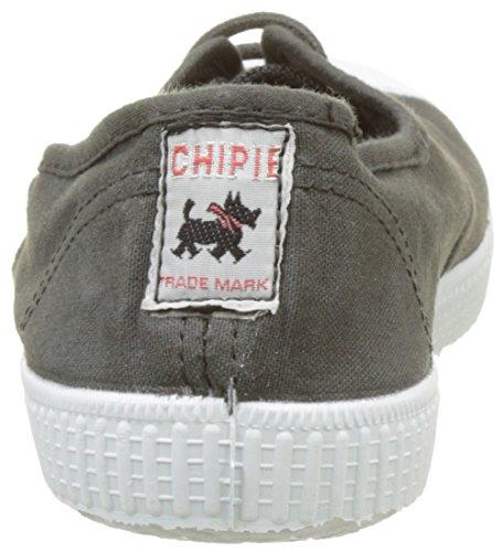 Anthracite Joseph Chipie Sneaker Ch4 026 Donna Gris d11qwXr