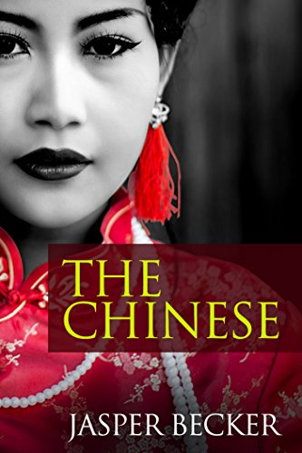 The Chinese: A portrait of Chinese society in the reform era