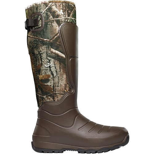 LaCrosse-Mens-AeroHead-18-70mm-Hunting-Boot