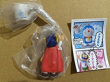 Amazon.com: Perman Fujiko? F? Fujio Museo limitada Gacha ...