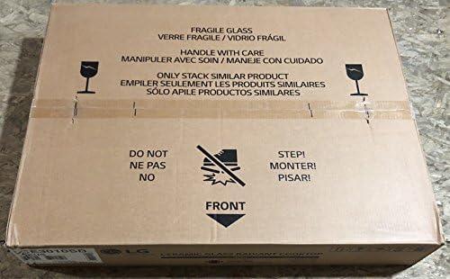 Amazon.com: LG LCE3010SB - Mueble de cocina eléctrico con ...