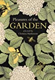 Pleasures of the Garden, , 0712357203