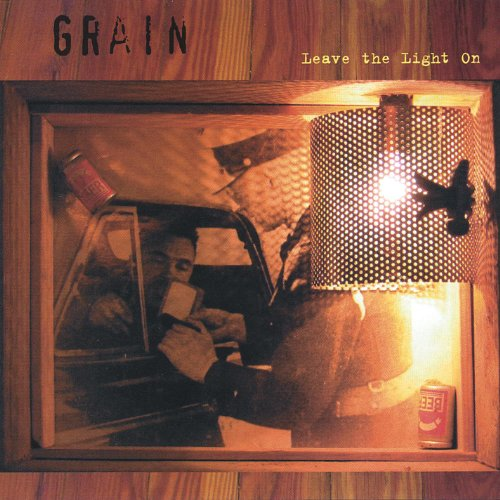 leave the light on by grain on amazon music. Black Bedroom Furniture Sets. Home Design Ideas