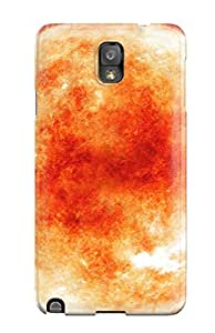 Christopher B. Kennedy's Shop New Galaxy Note 3 Case Cover Casing(sun) 2347692K33666290
