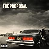 The Proposal by Brick Records