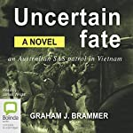 Uncertain Fate | Graham J. Brammer