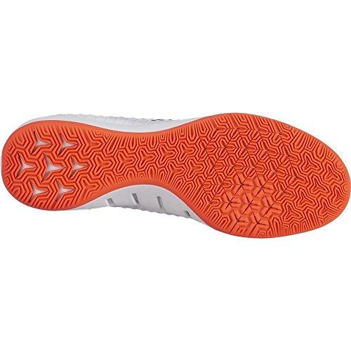 Nike MERCURIALX FINALE II SE IC 11,5 (EU45,5)