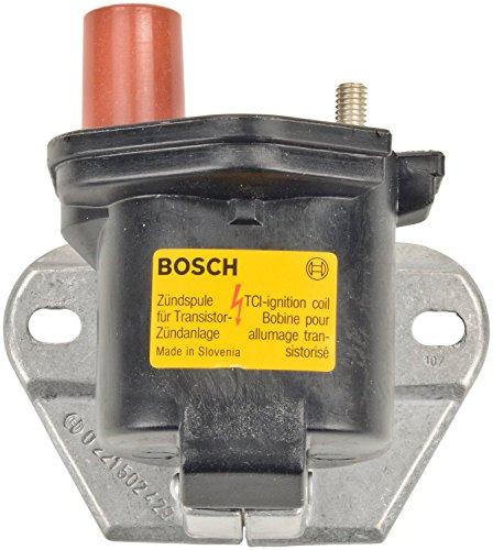 Bosch Original Equipment 0221502429 Ignition Coil