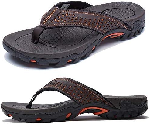 KIIU Thong Sandals Indoor Outdoor product image