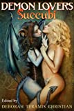 Demon Lovers:  Succubi