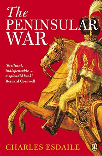 Peninsular War: A New History