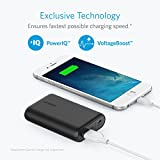 Anker PowerCore 10000 Portable Charger, One of