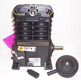 Campbell Hausfeld Compressor Pump