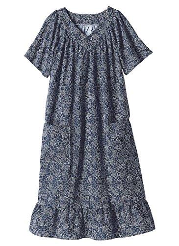 16p dresses - 7