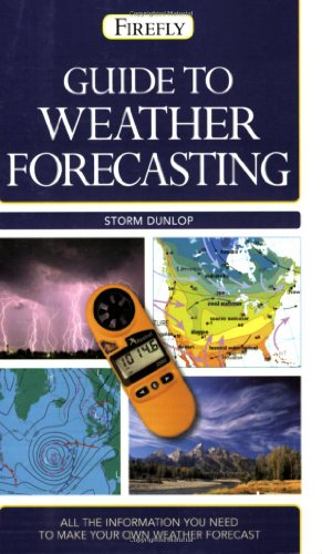 guide-to-weather-forecasting-all-the-information-youll-need-to-make-your-own-weather-forecast-firefl
