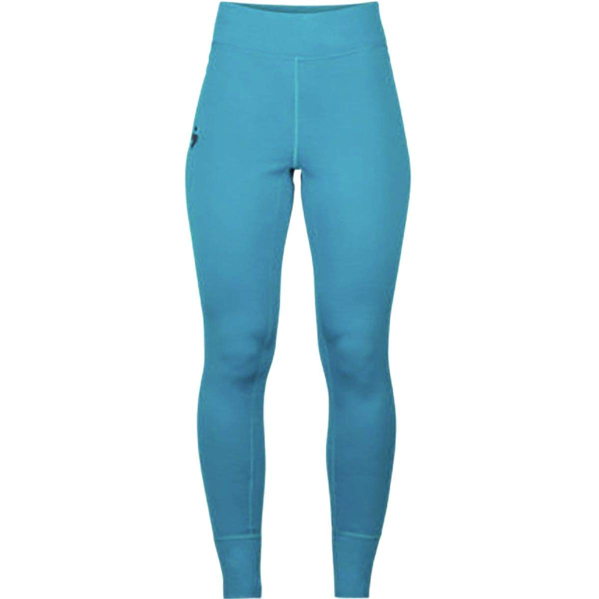 Sweet Protection Alpine 17.5/200 Pant - Women's Panama Blue, M by Sweet Protection