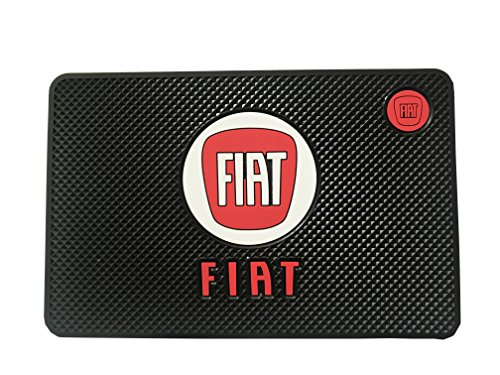 The 8 best fiat items
