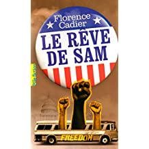 Le rêve de Sam (Pôle fiction t. 99) (French Edition)