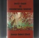 Devil's Guard III, George Robert Elford, 0977615561