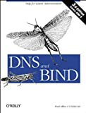 DNS and BIND, Liu, Cricket and Albitz, Paul, 1565925122